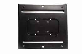 ECore Ultra Thin TV Wall Mount Bracket - 14