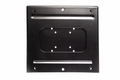 "ECore Ultra Thin TV Wall Mount Bracket - 14"" - 32"""