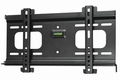 "ECore Ultra Thin TV Wall Mount Bracket - 23"" - 37"""