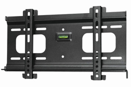 ECore Ultra Thin TV Wall Mount Bracket - 23