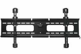 Ecore Ultra Thin TV Wall Mount Bracket - 37