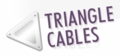 Get Your Mini Audio Cable from TriangleCables.com