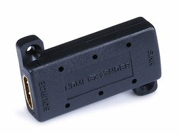 HDMI Active Cable Extender Repeater Equalizer Booster up to 100 Feet