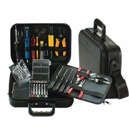 HT-2020 Hobbes Workstation computer service Repair Tool Kit