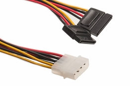 Internal Computer Cables