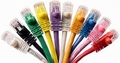 Network Cable Specials