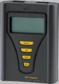Professional Network Cable Testers