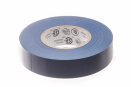 PVC Electrical Tape - Blue