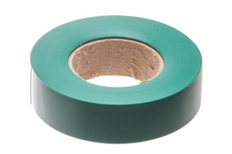 PVC Electrical Tape - Green