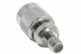 RP-SMA Female to TNC Male Adapter