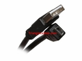 Universal Serial Bus Cables 2.0 A B Mini 5 Pin