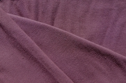 4 Way Stretch Cotton Spandex Dusty Grape Jersey Knit Fabric # NV-97