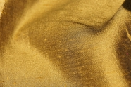 Antique Gold Exclusive Textured Vintage Fabric