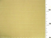 Beige Textured Woven Pure Cotton Fabric