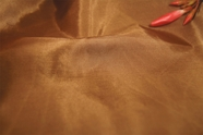 Brown Fabric Lining Wholesale 25 yards