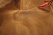 Brown Fabric Lining Wholesale 9 yards