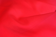Cardinal Red Best Lining Fabric 5 yards