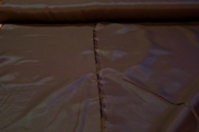Dark Brown Lining Fabric # K-154