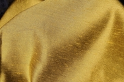 Exclusive Antique Gold Texture Vintage Fabric
