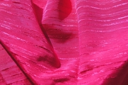 Exclusive Fuschia Textured Fabric # UU-169