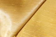 Exclusive Gold Beige Stub Texture Vintage Fabric