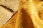 Exclusive Gold Beige Vintage Fabric