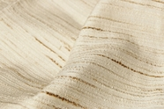 Exclusive Vintage Cotton Rayon Textured Fabric