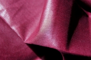 Extra Wide Burgundy Wine Chintz Fabric # UU-181