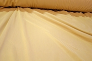 Extra Wide Sand Tricot Fabric # K-286