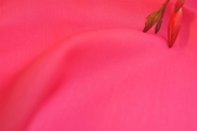Hot Pink Acetate Lining Fabric Wholesale 38 yards
