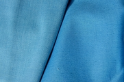 Light Blue Cotton Denim Fabric