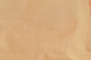 Light Peach Linen Blend Fabric # UU-266