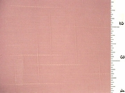 Lilac Textured Pure Cotton Woven Fabric