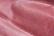 Mauve Pink Poly Cotton Chintz Fabric # UU-161