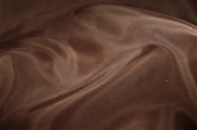 Moghar Brown Dress Lining Fabric 7 yards