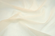 Natural White Fusible Interfacing Tricot Fabric 27 yards