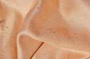 Nude Tan Vintage Fabric