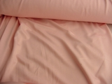 Light Peach Pink 4 ways Stretch Spandex Knit Fabric