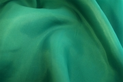 Pine Green Lining Fabric Wholesale 45 yards