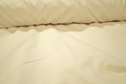 Pure Cotton Broadcloth Off White Fabric # K-226