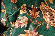 Pure Cotton Drapery Prints