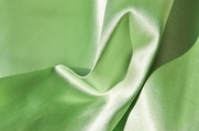 Quality Soft Sea Green Stretch Charmeuse Fabric
