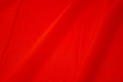 Red Iron-on Tricot Soft Fusible Interfacing # K-132