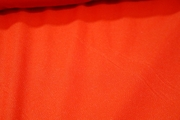 Red Poly Tricot Iron-on Interfacing # K-144