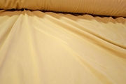 Extra Wide Sand Tricot Fabric #NV-25