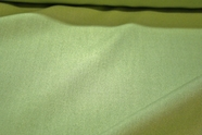 Seafoam Green Texture Suiting Fabric # K-352