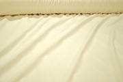 Soft Off White Washable Knit Fabric # K-213