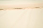 Soft Washable Off White Gabardine Fabric K-141