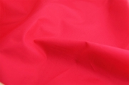 Super Fine Cotton Blouse Fabric Pink Red 20 yards