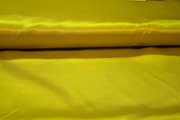 Super Quality Heavy Lining Fabric - Green Gold # K-288